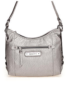 Rosetti Melting Pot Small Hobo Bag