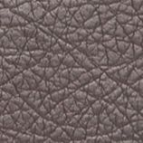 Handbags & Accessories: Totes & Shoppers Sale: Pewter Rosetti Multiplex Sandy Tote