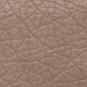 Handbags & Accessories: Totes & Shoppers Sale: Porcini Rosetti Multiplex Sandy Tote