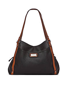 Rosetti Power Play Ethel Shoulder Bag