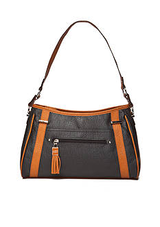 Rosetti At First Glance Hobo