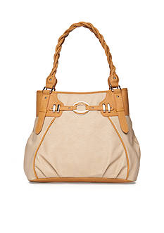 Rosetti Power Play DeeDee Tote