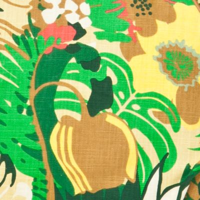 Handbags and Wallets: Tropical Bliss Rosetti Power Play DeeDee Tote