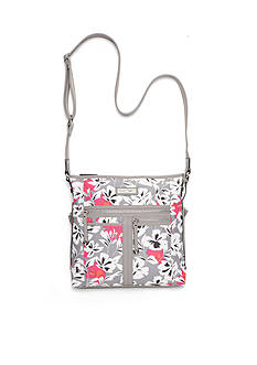 Rosetti Pick A Pocket Crossbody