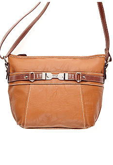 Rosetti Bay Breeze Crossbody