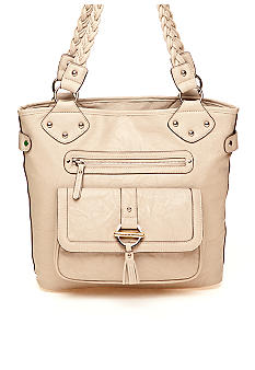 Rosetti Power Play Rue Tote
