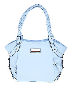 Rosetti Power Play Catherine Tote