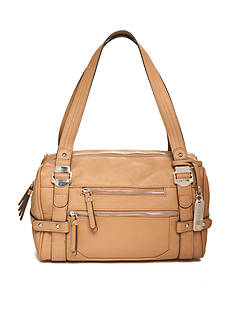 Rosetti Wrappers Delight Shoulder Bag