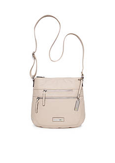 Rosetti Wrappers Delight Large Crossbody