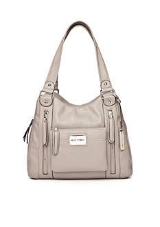 Rosetti Pillow Talk Double Handle Shoulder Bag
