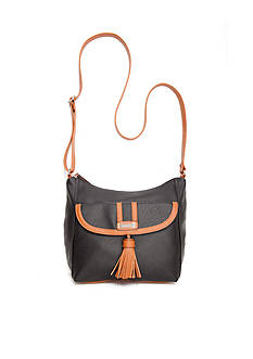 Rosetti Cross Roads Rosalee Bag
