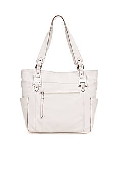 Rosetti Kendall Power Play Tote