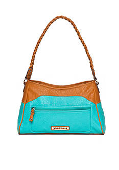Rosetti Half Time Small Shoulder Bag