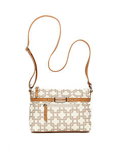 Rosetti Tanya Mini Crossbody