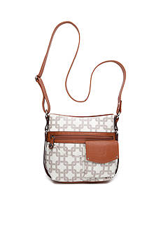 Rosetti Cheryl Mini Crossbody