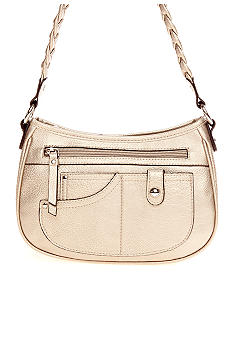 Rosetti Mini Small Sensations Hobo