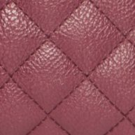 Rosetti Women Sale: Cordovan Rosetti Triple Play Roxanne Fortress Quilted Medium Crossbody