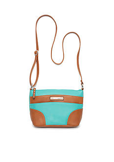 Rosetti Triple Play Adalynn Bag
