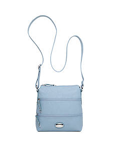 Triple Play Cami Minibag