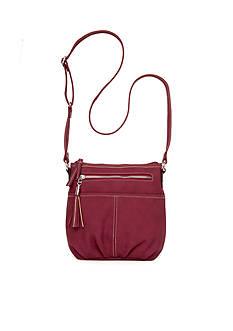 Rosetti Triple Play Amber Minibag