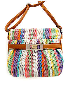 Rosetti Cash & Carry Jane Outback Crossbody