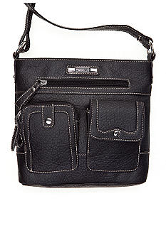 Rosetti Mini Triple Play Constance Bag