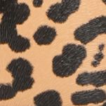 Rosetti Women Sale: Leopard Rosetti Cash And Carry Delphine Minibag