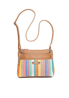 Rosetti Gilda Mini Crossbody