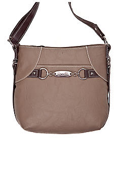 Rosetti Triple Play Minibag