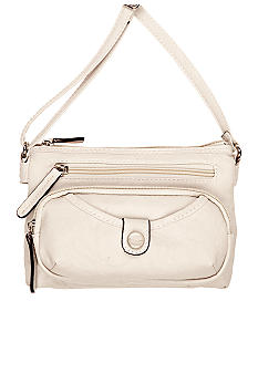 Rosetti Mini Cash & Carry Allison Crossbody