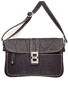 Rosetti Mini Cash & Carry Amanda Crossbody Bag