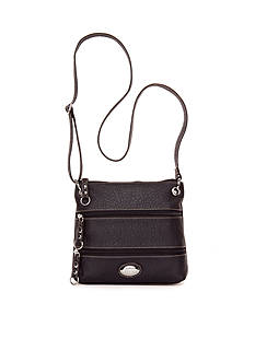 Rosetti Triple Play Demi Minibag