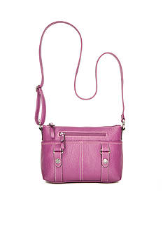 Rosetti Triple Play Mindy Crossbody