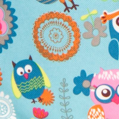 Lily Bloom Handbags & Accessories Sale: Owl Will Always Love You Lily Bloom Kathryn Hobo