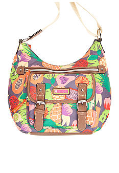 Lily Bloom Stevie Hobo