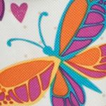 Lily Bloom Handbags & Accessories Sale: Butterflies And Bugaboos Lily Bloom Gigi Crossbody