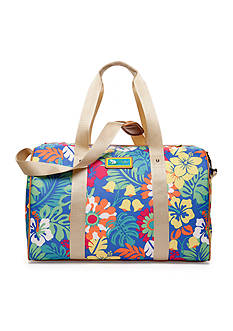 Lily Bloom Overnighter Large Duffle