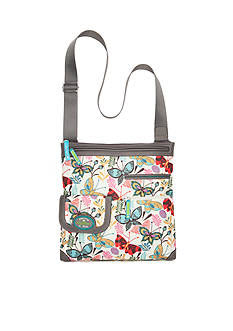 Lily Bloom Christy Large Crossbody