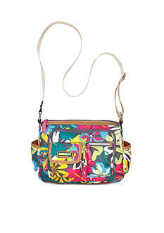 Lily Bloom Libby Hobo Bag