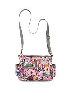 Lily Bloom Libby Shoulder Bag