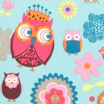 Lily Bloom Handbags & Accessories Sale: Owl Always Love You Lily Bloom Cameron Tablet Crossbody