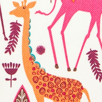 Handbags & Accessories: Crossbodies Sale: Giraffe Park Lily Bloom Gwen Mini Crossbody Bag