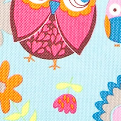 Small Handbags: Owl Will Always Love You Lily Bloom Gwen Mini Crossbody Bag