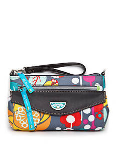 Lily Bloom Ashley Mini Crossbody