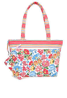 New Directions Midsize Tote