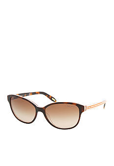 Ralph by Ralph Lauren Cat Eye