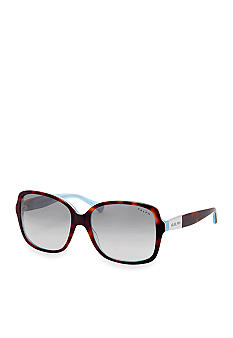 Ralph by Ralph Lauren Fashion Sunglasses