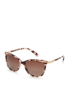 Ralph by Ralph Lauren Polar Cat Eye Sunglasses