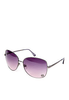 Michael by Michael Kors Lucia Sunglasses