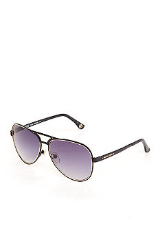 Michael by Michael Kors Peyton Sunglasses